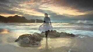 Watch Dakrua Seas Of Silence video