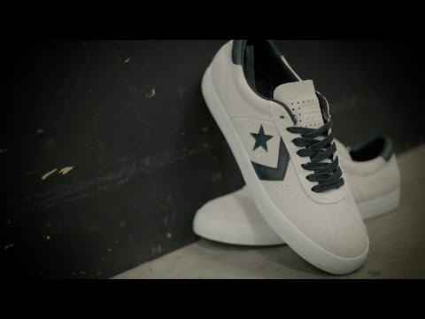 SHOE REVIEW: CONVERSE BREAKPOINT PRO - activerideshop.com