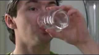 EMR (2004) - Official Trailer