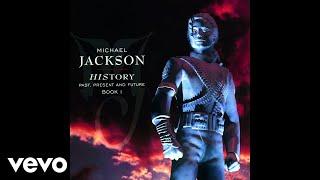 Watch Michael Jackson Tabloid Junkie video