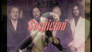 Watch Asia Suspicion video