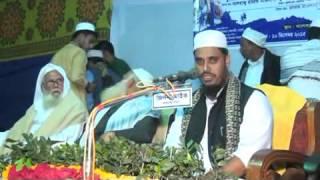 Mufti mawlana shafi ullah Quran Teloat 01722-662051