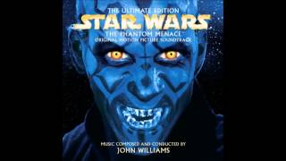 Star Wars (The Ultimate Edition) - 20th Century Fox Fanfare