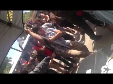 Cortez high school Harlemshake