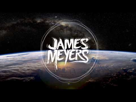 Kap Slap ft. Angelika Vee - Let It All Out (James Meyers Remix)