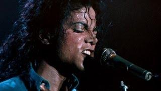 Download Lagu Michael Jackson - Man In The Mirror - Moonwalker [1080p HD Blu Ray Mux] Gratis STAFABAND