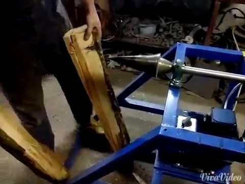 Cepac za Metarska drva