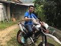 Kedatangan Tamu pak Mohammad Amin  vlog Jepang