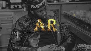 Lil Pump x 2 Chainz x Smokepurpp Type Beat -