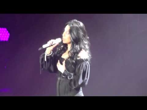 CHER - HEART OF STONE - D2K TOUR - APRIL 7, 2014 - TORONTO, CANADA