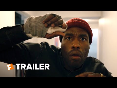 Candyman Trailer #1 (2020)   Movieclips Trailers