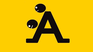 10 Logos With Hidden Meanings