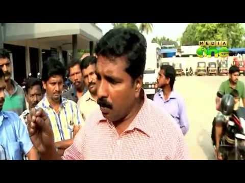 Suicide of SAI student: Kochi Range IG will enquire