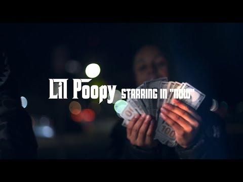 Lil Poopy -