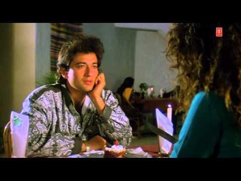 Deewaron Pe Likha Hai Full Song | Junoon | Rahul Roy Pooja Bhatt...