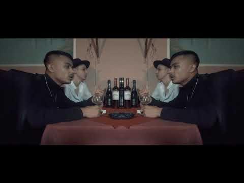 CARLO - SUNO LI SINE MANGE AKAVA (Official Video)