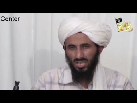 A look at al Qaeda in the Arabian Peninsula