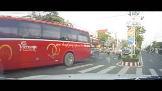 tai nạn giao thông biên hòa 2017