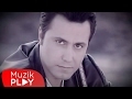 Orhan Hakalmaz - Yalan Dünya (Official Video) mp3 indir