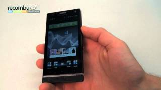 Sony Xperia S_ Tips and tricks