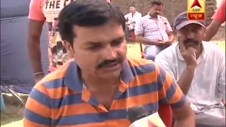Sukma Naxal Attack: Martyr Saurabh's family awaits government assistance