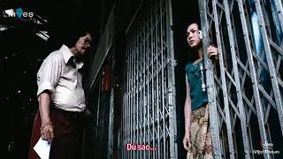 Video clip Quán phở thịt người - Kinh dị Thái Lan