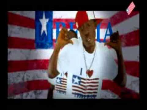 Soul Fresh - Let Us Come Together ft Lil Mouphy