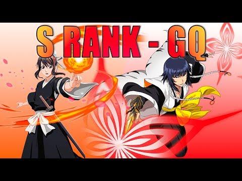 🏆 176K - TESTING TLA SOI FON - CGS MOMO vs GUILD QUEST 🏆 Bleach Brave Souls