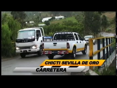 Video de Seguridad Vial