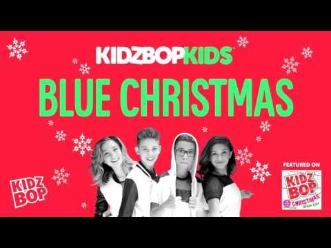 Kid Bop Christmas Wish List