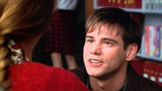 The Truman Show (1998) - Official Trailer