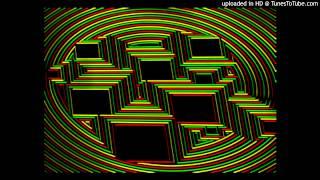 Wayne Jarrett - Money Problem (Album version)