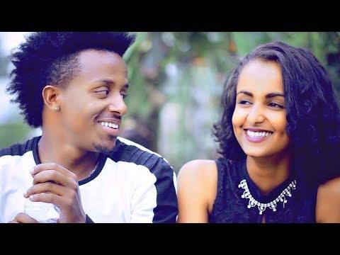 Ismael (Miz Jimi) - Wey Bey ወይ በይ (Amharic)