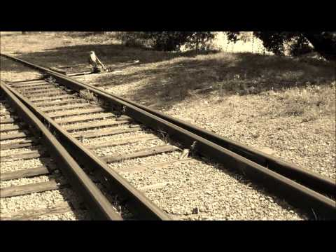 John Mellencamp - Ghost Towns Along the Highway
