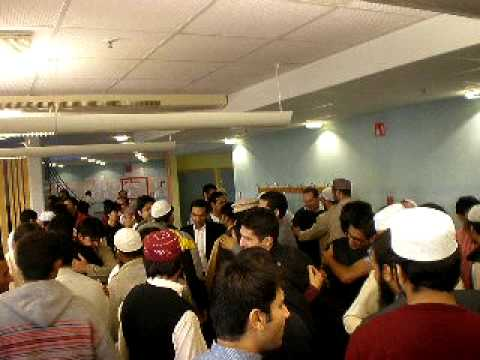 Eid party in Ronneby sweden 2 thumbnail