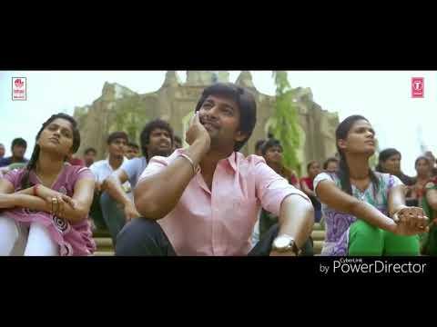 Hue Bechain Romantic Hindi songs by Web music 2018