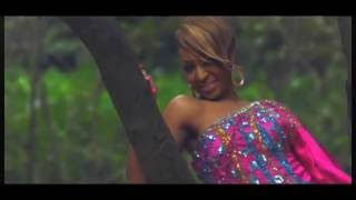 Sarkodie - Hallelujah (Feat. Viviane Chidid) [Official Music Video]
