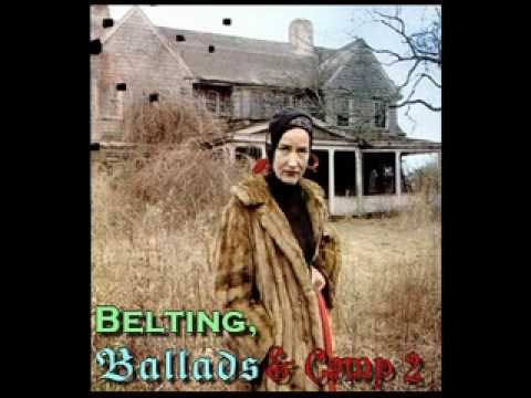 Grey Gardens Dance Remix