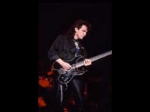Blue Oyster Cult - When The War Comes