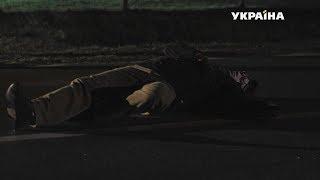 Чисто английское убийство | Агенты справедливости | Сезон 5