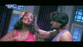 SUPER HIT SONG | चढली जवानी मोरे राजा जी - Gharwali Baharwali - Rani Chatterjee - Bhojpuri Hot Songs