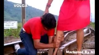 Prema Khaidi Full Length Movie Parts:06/09 |Harish,Malasree