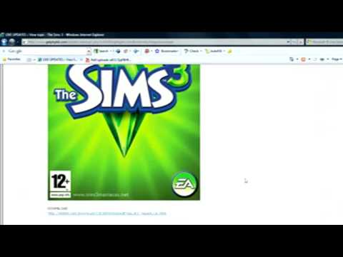 How to get The Sims 3 For free (For real)