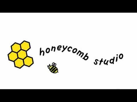 Bee.mp4 video