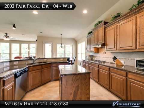 Homes for Sale - 2002 Fair Parke, Wylie, TX