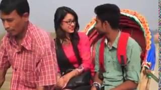 Download দারুন ফান 3Gp Mp4
