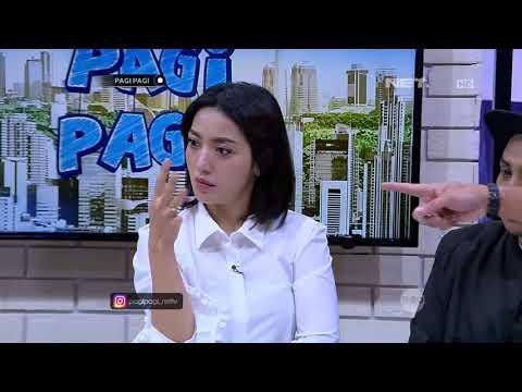 download lagu Lagi Pegang Kaos Kaki, Hesti Langsung Terinspirasi Membuat Tips Oy Oy gratis