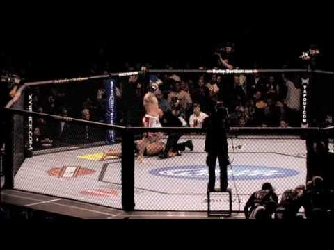 UFC 116 -