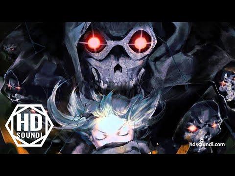 Most Wondrous Battle Music Ever: Virus by Max Legend