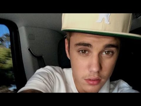 Justin Bieber - New Photos!